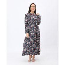 e69481d432453 ازياء مقاسات كبيرة للنساء - اشتري ملابس مقاسات كبيرة للنساء مصر ...