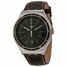 be592a850 اشتري ساعة من سواتش اون لاين - تسوق للحصول علي ساعات سواتش - جوميا مصر