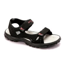 2f9d3fbb5 اشترى احذية اكتيف رجالي اونلاين - خصومات على احذية رجالية من اكتيف ...
