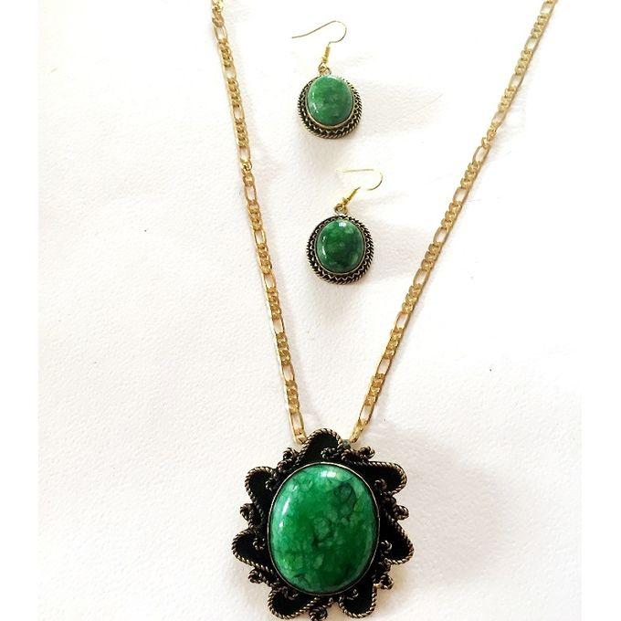 Sale On Unique Jewelry Luxury Jewelry Fine Jewelry Gemstone