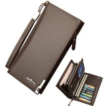 3e0311603e0c Sale on Wallets for Men @ Jumia | Order Best Wallets for Men Online ...