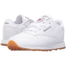 3a23a551b0e6d Reebok Kids Store  Buy Reebok Kids Products at Best Prices in Egypt ...