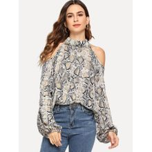 6b7131d0186393 Buy SHEIN Tops   Tees at Best Prices in Egypt - Sale on SHEIN Tops ...
