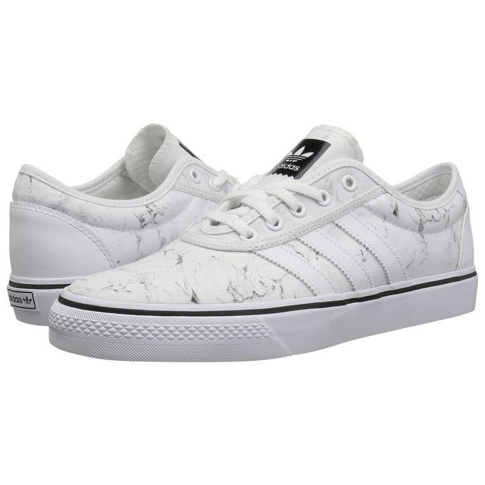 sports shoes f3997 e10f7 Adidas Skateboarding Adi-Ease