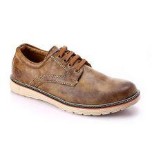 55deb5517 اشتري جزم رجالى من جوميا - اشتري احذية رجالى وتمتع بعروض ضخمة ...