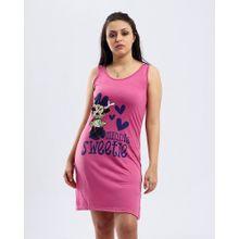 98e652c1d687 Buy Best Pajamas for Women - Enjoy Shopping for Lingerie - Jumia Egypt