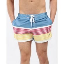 3a12b0bc733 Shop Men's Swimsuits @ Lowest Price - Shop Mens Swimwear Online ...