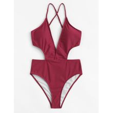 51b77a4a6af2 Buy SHEIN Bikinis at Best Prices in Egypt - Sale on SHEIN Bikinis ...