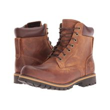 5000588f163 Buy Timberland Boots at Best Prices in Egypt - Sale on Timberland ...