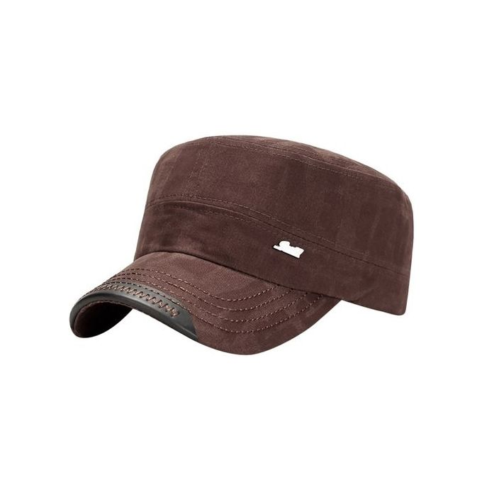 57074fda7a Baseball Cap Fashion Hats For Men Casquette Polo For Choice Utdoor Golf Sun  Hat