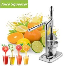 Buy Best Juicer @ Lowest Prices | Choose Citrus Juicer Online