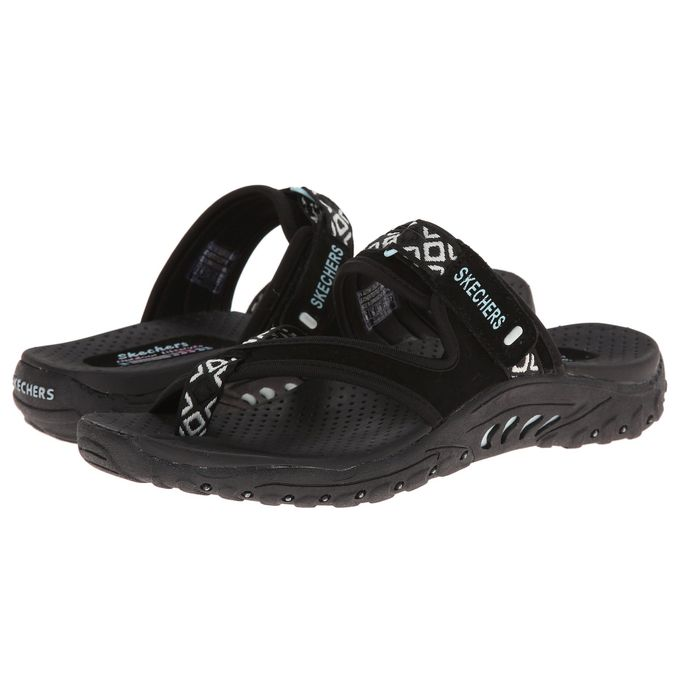 3f9668298cc1 Sale on SKECHERS Reggae - Trailway