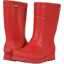 493fa7af324 Buy SOREL Boots at Best Prices in Egypt - Sale on SOREL Boots