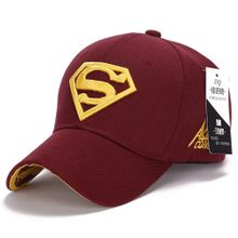 f5fd9482337 High Quality Awesome Cap Snapback Hat Cheap Baseball Steampunk Movie  Crochet Cap