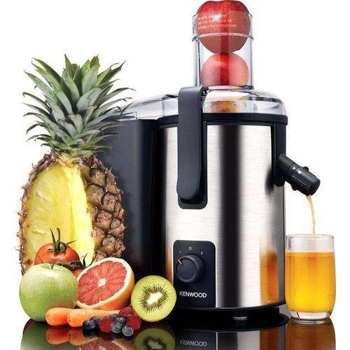 JEM500Ss Juice Extractor - 700W