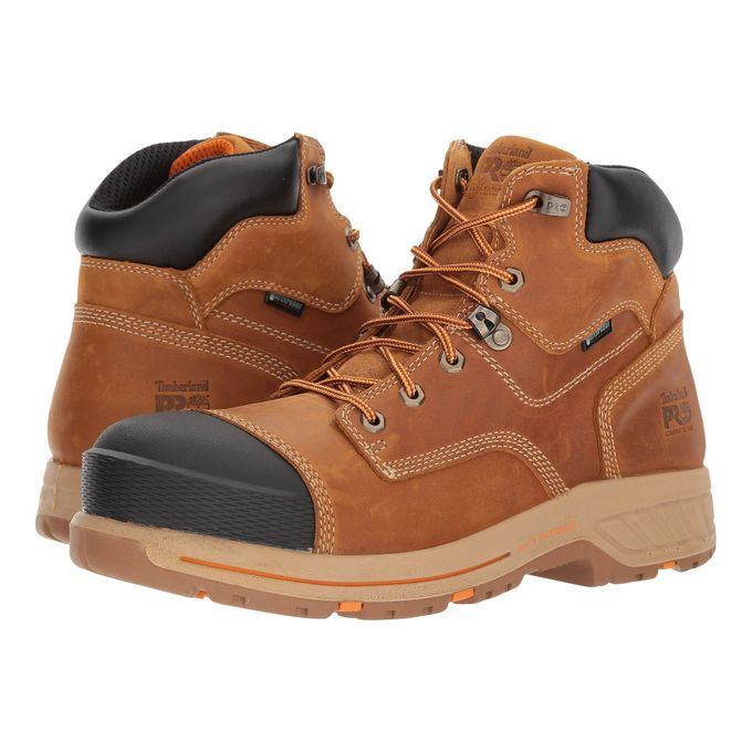af71fdc0636 Timberland PRO Helix 6