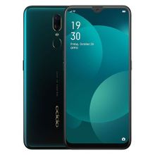 Sale on Oppo Egypt @ Jumia   Order Best Products from Oppo