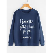 b9a58c08e979b Buy SHEIN Hoodies & Sweatshirts at Best Prices in Egypt - Sale on ...