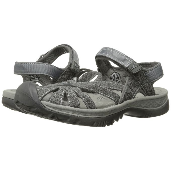 ce1f2885c05 Sale on Keen Rose Sandal