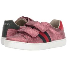 c5dcd745862 Buy Gucci Kids Shoes at Best Prices in Egypt - Sale on Gucci Kids ...