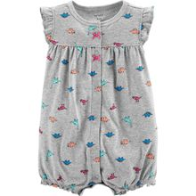 Buy Carter s Footies   Rompers at Best Prices in Egypt - Sale on ... 67f34bc91