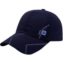 1a0028537da Hiamok Baseball Cap Fashion Hats For Men Casquette For Choice Utdoor Golf  Sun Hat
