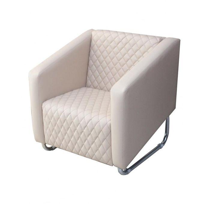 Sarcomisr Office Sofa Seat 3 Pcs Beige Buy Online