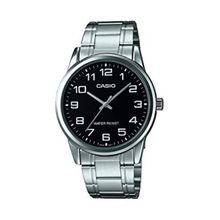 7214e7803f37f اشترى ساعات رجالي كاسيو هنا - افضل اسعار ساعات كاسيو رجالي اليوم ...