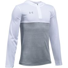 5fff425c8a683 Buy Under Armour Tops at Best Prices in Egypt - Sale on Under Armour ...