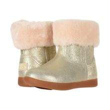 527a2efb8 Buy UGG Kids Boots at Best Prices in Egypt - Sale on UGG Kids Boots ...