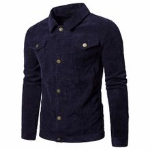 zipper Jacket Sturdy Construction Basic Jackets 2019 Tops Womens Fashion Winter Coat Long-sleeved Baseball High Quality Uniform Slim Jacket