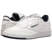 5435e0f17eb97 Reebok Lifestyle Store  Buy Reebok Lifestyle Products at Best Prices ...