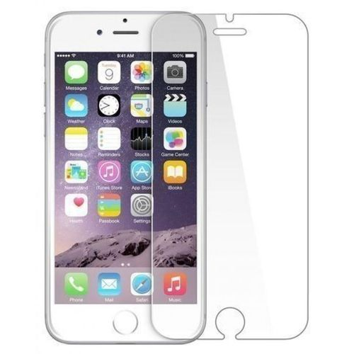 competitive price 9169b 1bb6a iPhone 7 Plus Glass Screen Protector