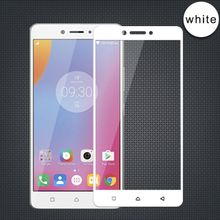Shop Lenovo K6 Note Online - Buy Best K6 Note @ Best Price | Jumia Egypt