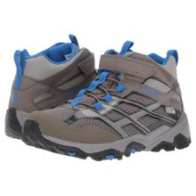 07a3280d Buy Merrell Kids Boots at Best Prices in Egypt - Sale on Merrell ...