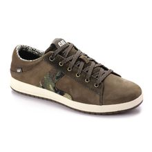 90343eaf6b3 Shop Cat Shoes for Men @ Best Price - Buy Caterpillar Shoes Mens ...