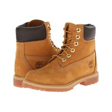 89c6fe8e4b5 Buy Timberland Boots at Best Prices in Egypt - Sale on Timberland ...