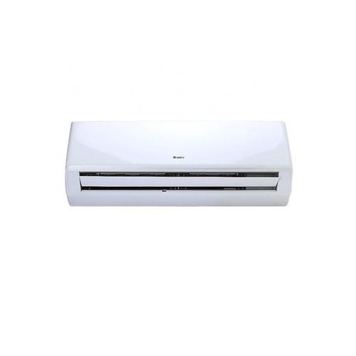 sale on gree gwc12qc cooling only digital split air conditioner 1 5hp jumia egypt. Black Bedroom Furniture Sets. Home Design Ideas