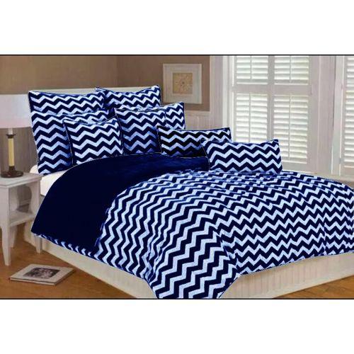 Bed Sheets Set   4 Pcs