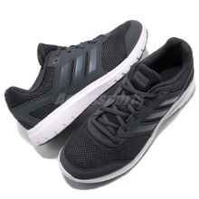 011925e96d7 Buy Adidas Men Shoes at Best Prices in Egypt - Sale on Adidas Men ...