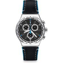 25aa4801843ca اشتري ساعة من سواتش اون لاين - تسوق للحصول علي ساعات سواتش - جوميا مصر