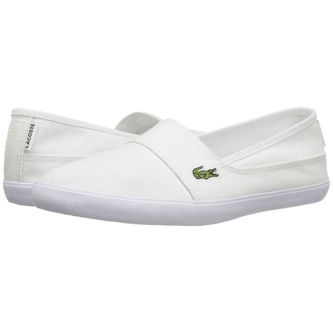 b01ae6083 Sale on Lacoste Marice BL 1