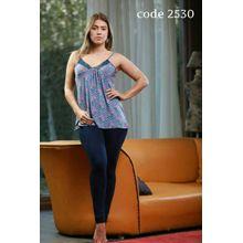 639ab65e7 اشترى Lovella تسوق ملابس حريمي أونلاين بافضل سعر – مصر | Jumia