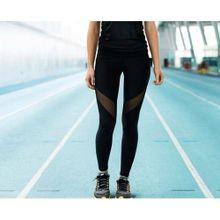 ca1179994e Buy Leggings for Women Here - Shop Quality Leggings Online - Jumia Egypt