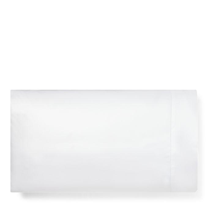 Sateen Pillowcase Set –  مصر
