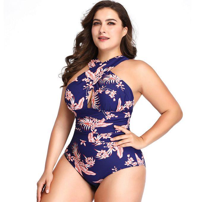 78cf40e838859 ... Hiamok Rainbow Lady Tankini Swimdress Swimsuit Beachwear Padded  Swimwear Plus Size Biki ...