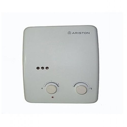 DGI6LDFNG - Natural Gas Water Heater - 6 L