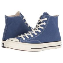 037fb497f0e6 Buy from Converse Shop Online - Shop from Converse Egypt Online ...