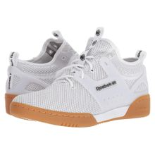 ffb7259a317 Buy Reebok Lifestyle Fashion Sneakers at Best Prices in Egypt - Sale ...