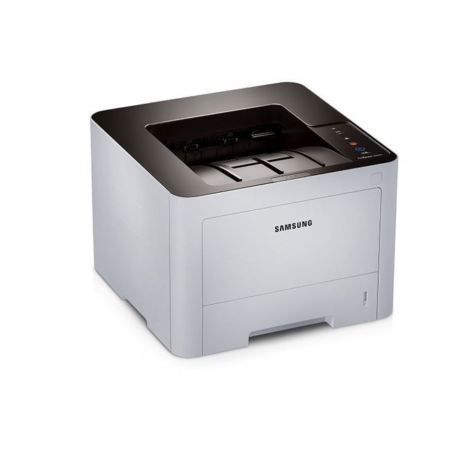 ProXpress SL-M3320ND Monochrome Printer